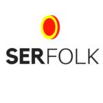 Serfolk